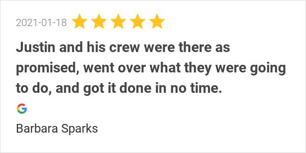 Barbara_Sparks_Review
