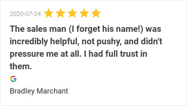 Bradley_Marchant_Review