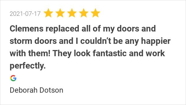 Deborah_Dotson_Review