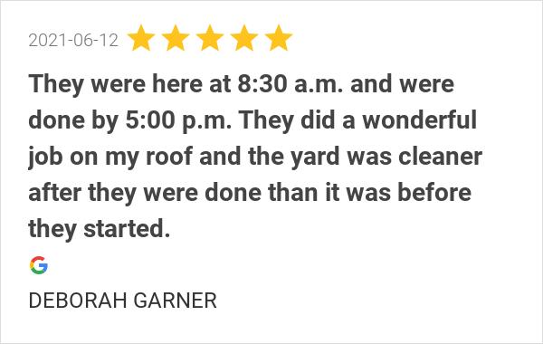 Deborah_Garner_Review