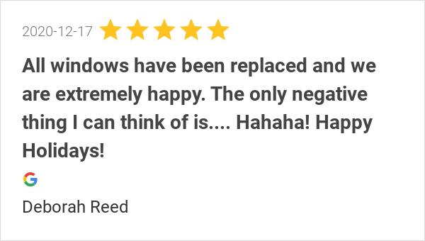 Deborah_Reed_Review
