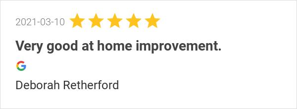 Deborah_Retherford_Review