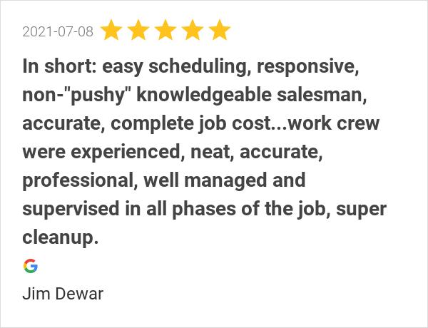 Jim_Dewar_Review