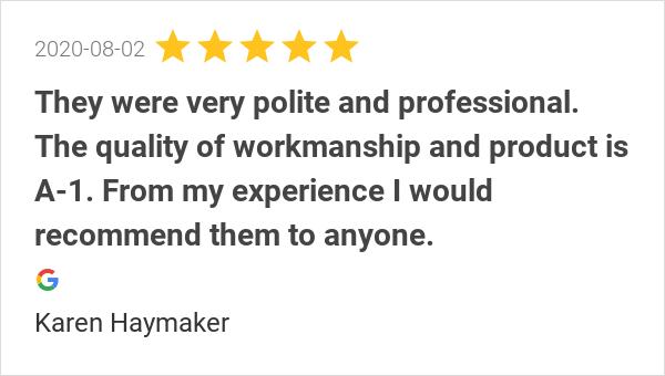 Karen_Haymaker_Review