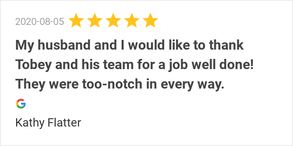 Kathy_Flatter_Review
