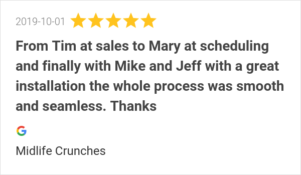 Midlife_Crunches_Review