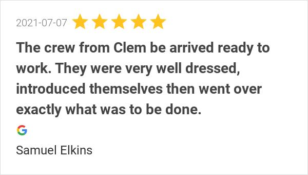 Samuel_Elkins_Review