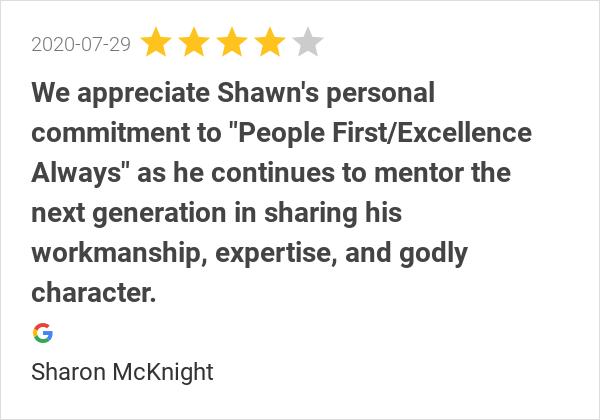 Sharon_McKnight_Review