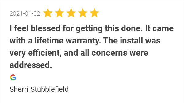 Sherri_Stubblefield_Review