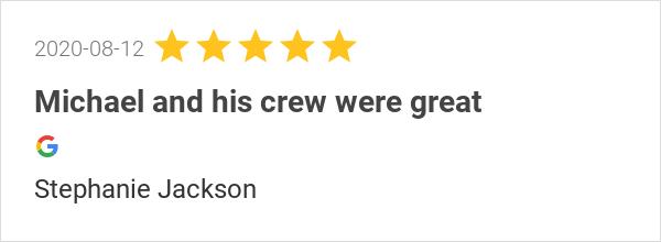 Stephanie_Jackson_Review