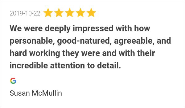 Susan_McMullin_Review
