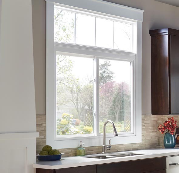 window installed by clemens home solutions