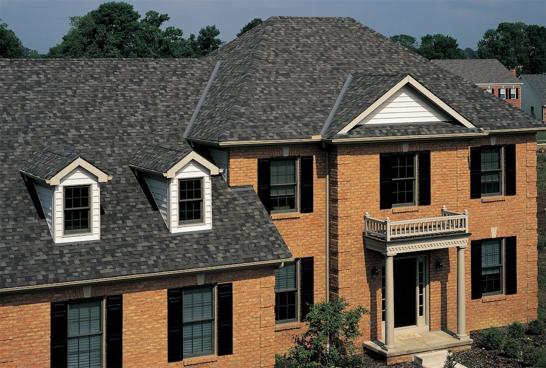 Certainteed Asphalt Shingle Roofing Clemens Home Solutions East Central In