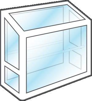Garden Window Clemens Home Solutions