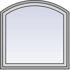 Picture Window Clemens Home Solutions