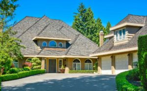 How to Choose The Best Color For Your New Roof