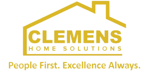 Clemens Home Solutions