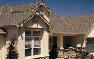 Asphalt Roofing Muncie IN