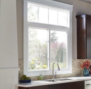 Energy Efficient Windows Muncie IN