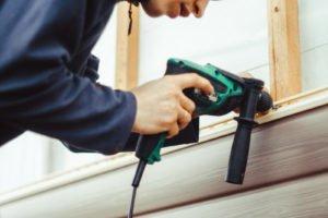Home Remodeler Selma IN