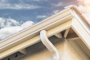 Do Any Gutter Guards Really Work