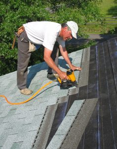 How Often Does a Roof Need to Be Replaced?