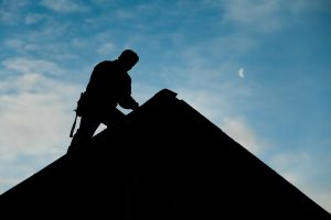 How to Choose a Reputable Roofer