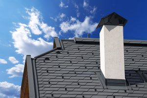 Tips To Keep Your Roofing Replacement Project On Track