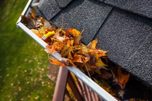How to Tell if You Need New Gutters