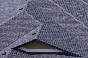 What is the Most Commonly Used Residential Roofing Material