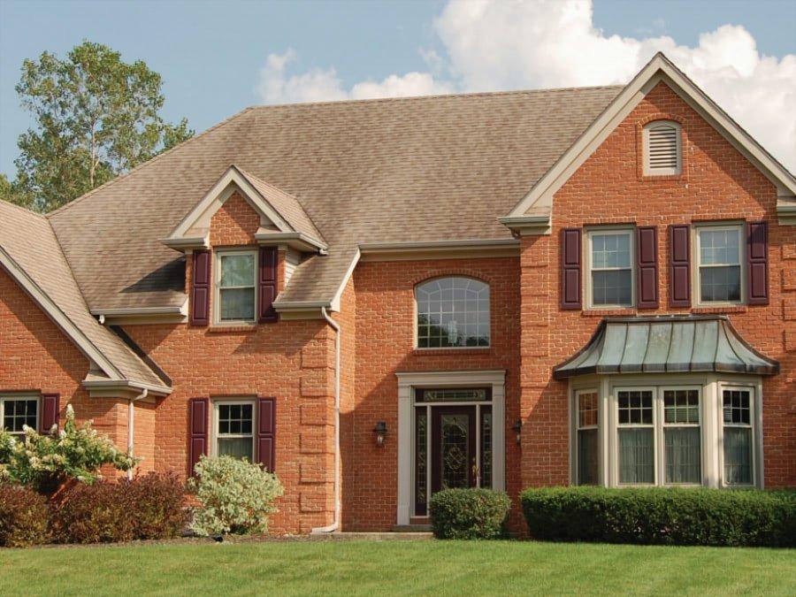 Clemens Home Solutions Vinyl Replacement Windows Muncie & East In